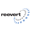 reevert icon
