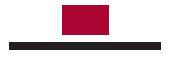 Cordoba Corporation logo