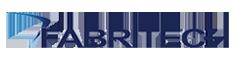Fabritech logo