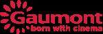 Gaumont TV