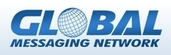Global Messaging Network logo
