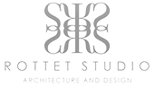 Rottet Studio logo
