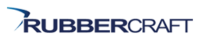 rubbercraft logo