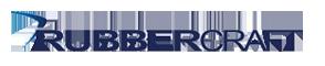 rubbercraft logo