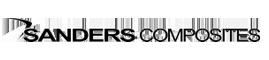 Sanders Composite logo