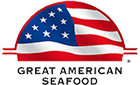 Southwind Foods logo