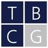 TBCG logo
