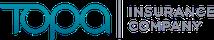 Topa logo