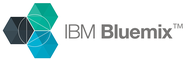 IBM Bluemix Cloud Computing