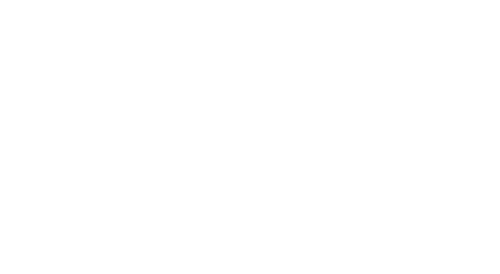 reevert logo in white